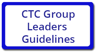 Group Leader Advice